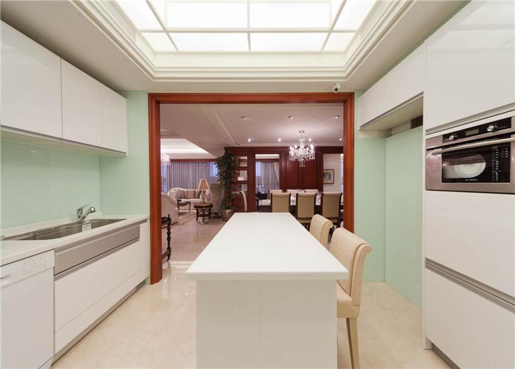 新古典厨房 (1)_武汉生活家