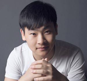 首席设计师-张军校