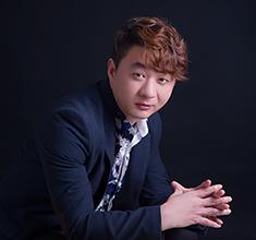 首席设计师-张亚楠