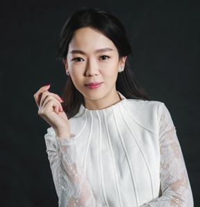 首席设计师-段玉