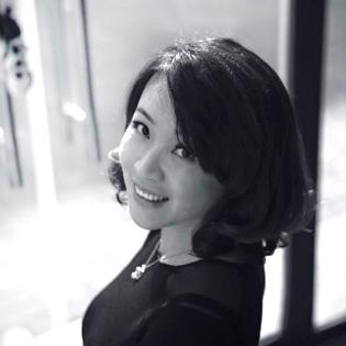 首席设计师-徐雪婷
