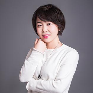 首席设计师-杜文菊