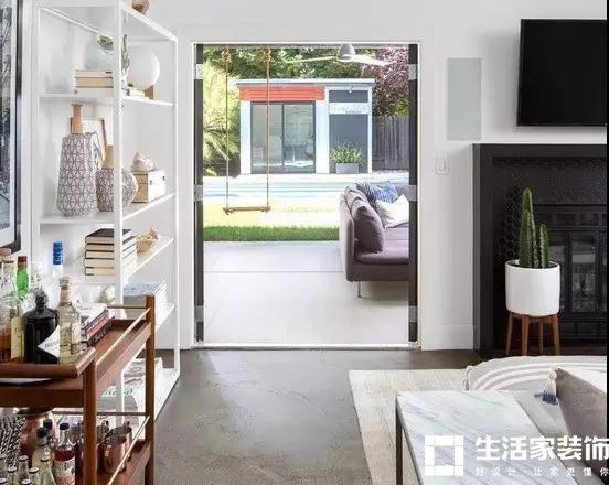 家具设计尺寸