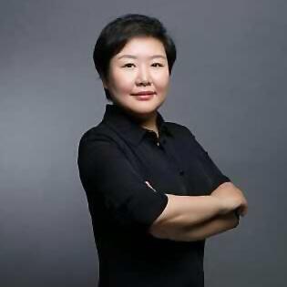 主任设计师-王晓丹