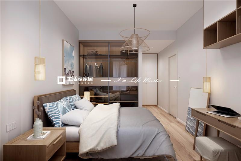 C-Bed room (1)