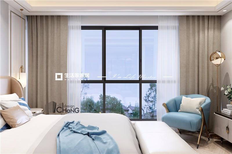 C-Master room (4)