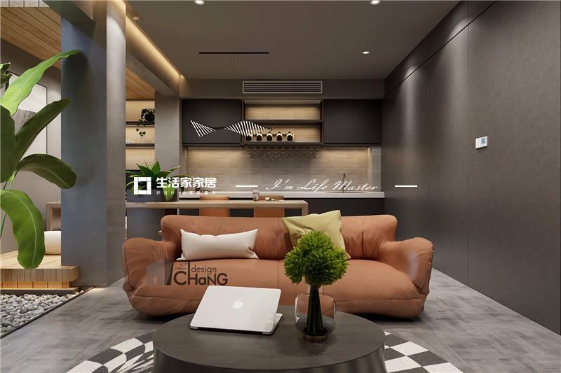 E- Leisure room (5)