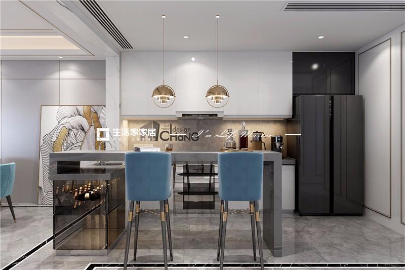 B-Dining room (5)