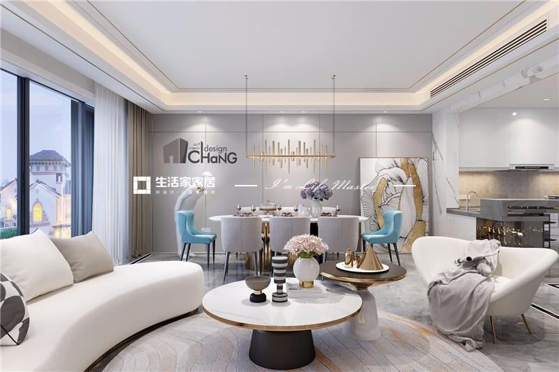 A-Living room (4)