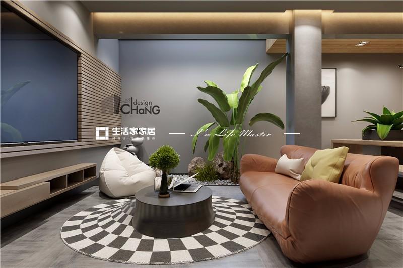 E- Leisure room (2)