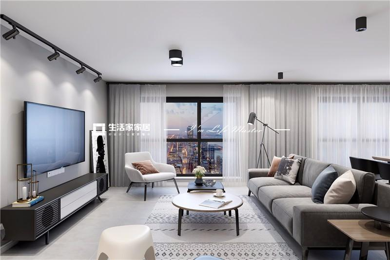 A-Living room (1)