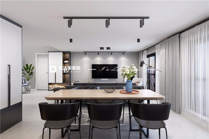 B-Dining room (1)