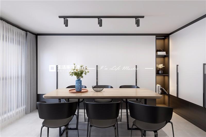B-Dining room (3)