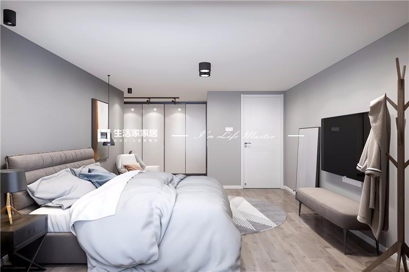 C-Bed room (3)