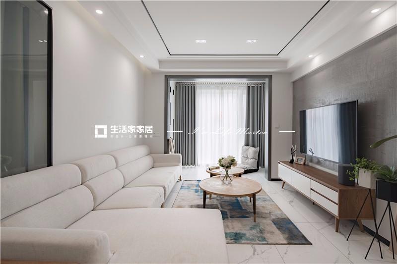 中港CCpark04