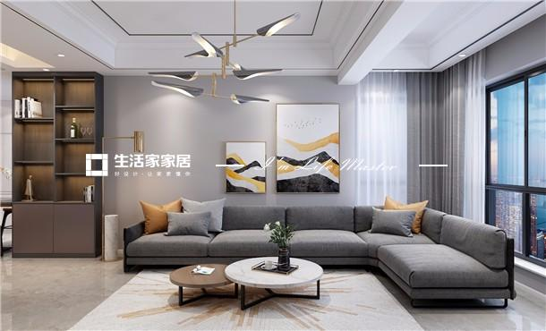 A-Living room (5)