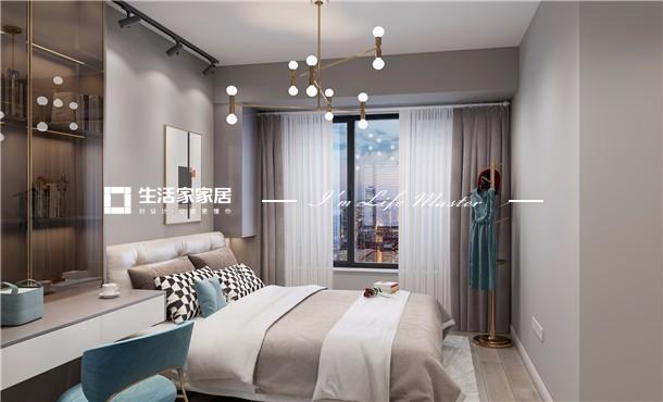 C-Bed room (4)