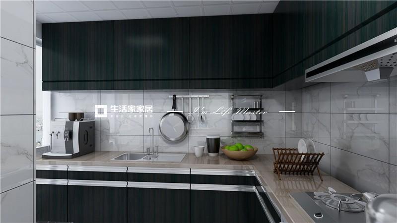 厨房 (2)