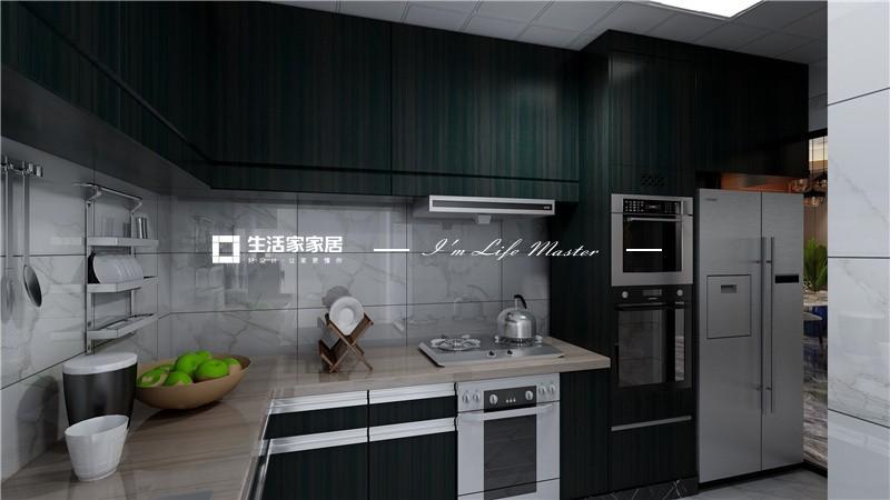 厨房 (4)
