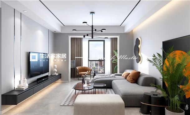 living room (1)_副本