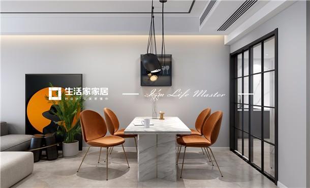 living room (11)_副本