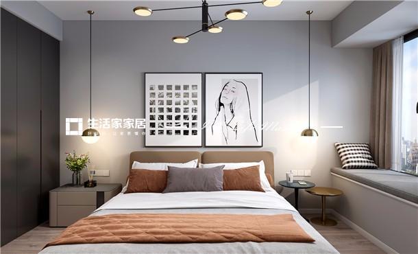 Bedroom (1)_副本