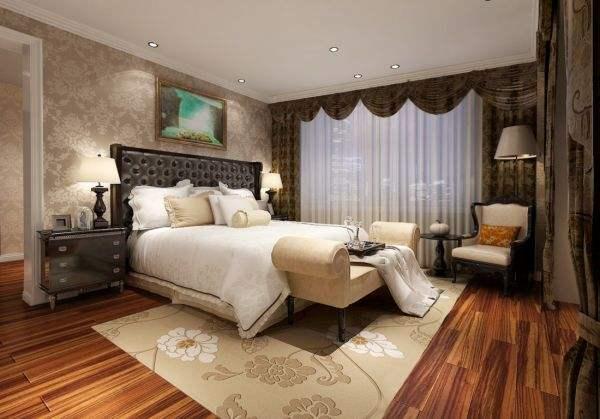 家里装修,地板怎么选?一分钟让你做到心中有数! 地板 第5张