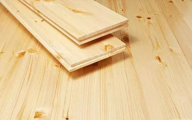 家里装修,地板怎么选?一分钟让你做到心中有数!