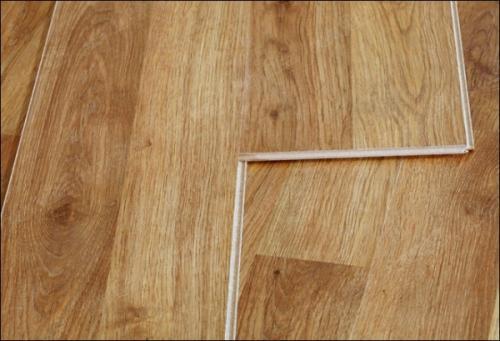 家里装修,地板怎么选?一分钟让你做到心中有数! 地板 第3张
