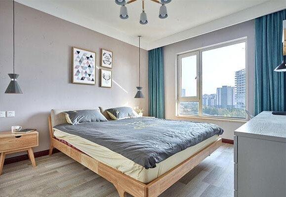 北欧卧室装修.jpg