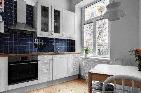 北欧厨房装修.jpg