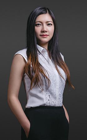 金牌设计师-梅菊