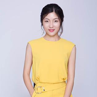 主任设计师-钱宇