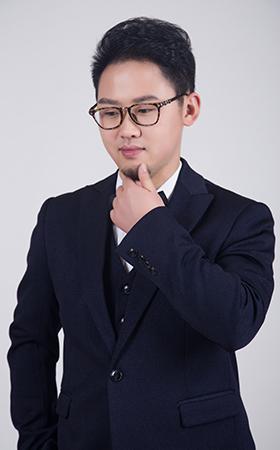 主任设计师-殷凯
