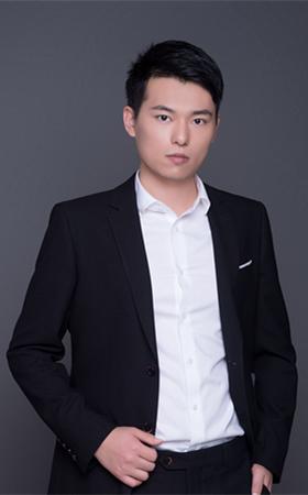 优秀设计师-王汉文