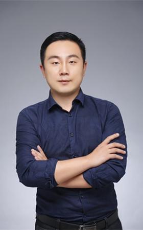 主任设计师-刘长建