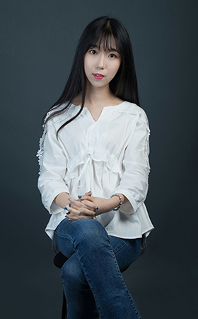 首席设计师-王雪