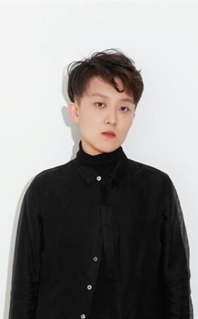 主任设计师-骆孝晨