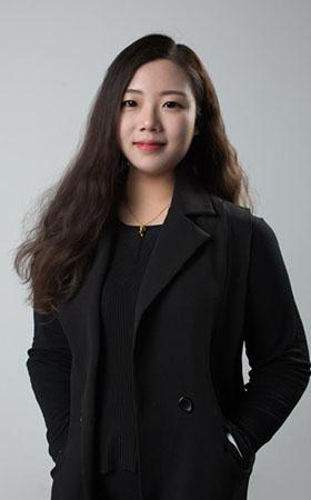 主任设计师-杨洋