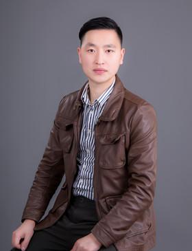 主任设计师-陈飞