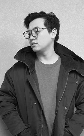 主任设计师-戴志方