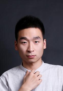 主任设计师-李永杰