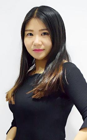 主任设计师-唐凡