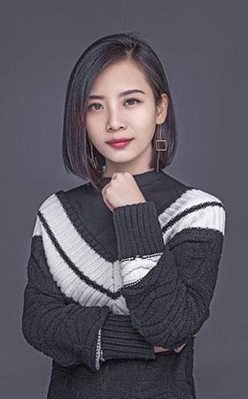 主任设计师-刘晓