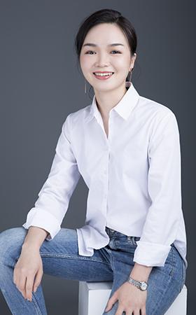 主任设计师-刘淑君