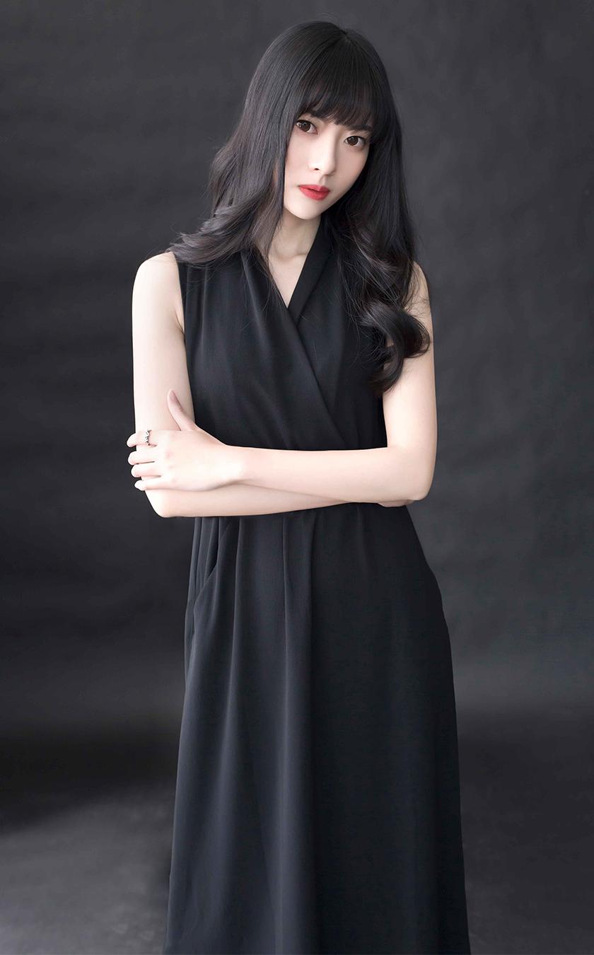 主任设计师-张和惠
