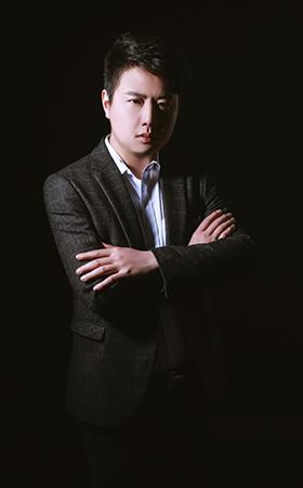 主任设计师-王胤