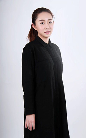 主任设计师-张天研