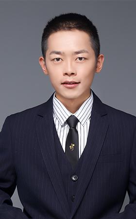 主任设计师-孙源勃