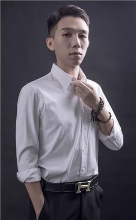 主任设计师-韩磊